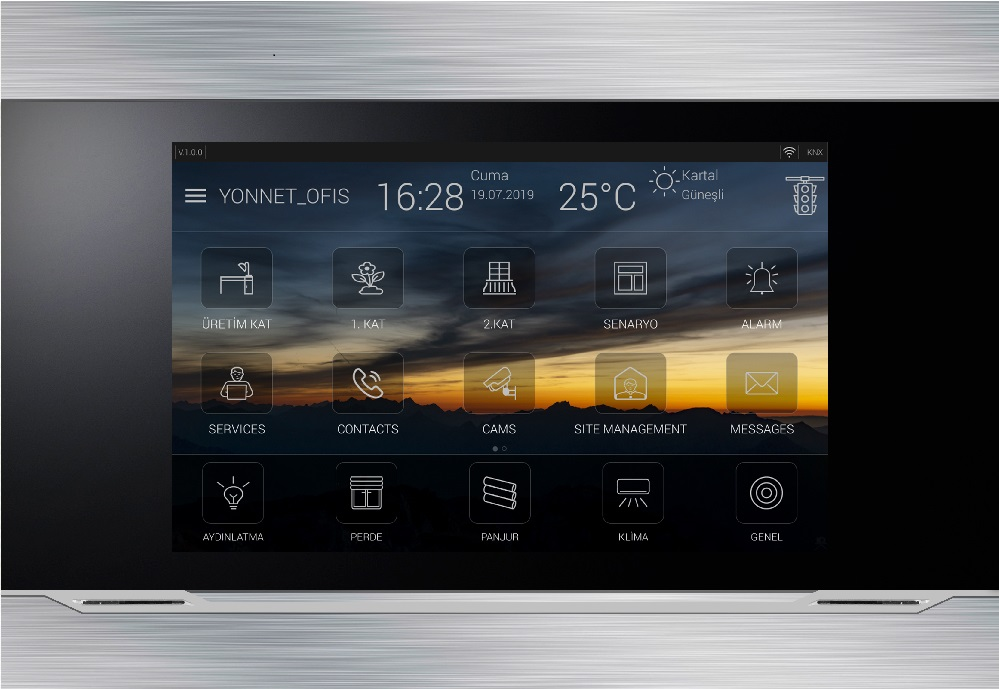 touch-panel-01