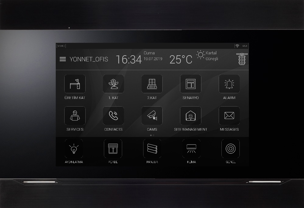 touch-panel-02
